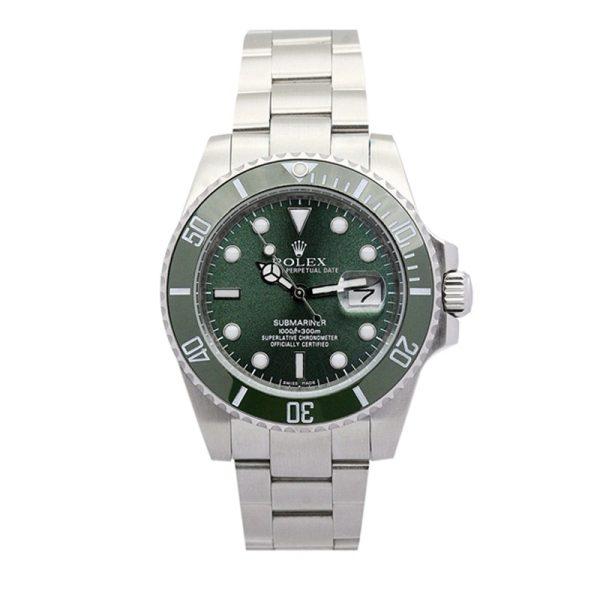 Imitation Rolex Submariner 116610 Lv
