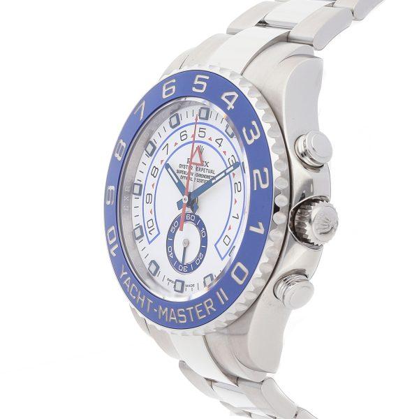 Replica Watches Rolex Yacht-master Ii 116680