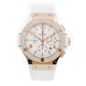 The Best Replica Watchs Hublot Big Bang Chronograph Porto Cervo 341.Pe.230.Rw.114