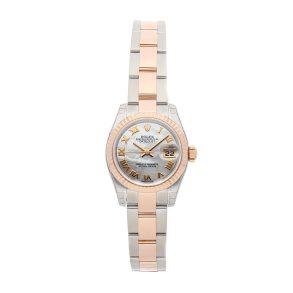 Cheap Replica Watch Rolex Datejust 179171