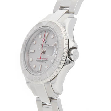 Cheap Fake Watchs Rolex Yacht-master 169622