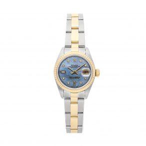 Fake Watches Rolex Datejust 79173