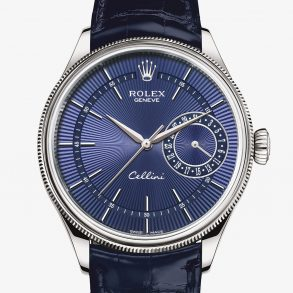 Rolex m50519-0011 Automatic Movement Watch