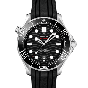 Omega 210.32.42.20.01.001 Seamaster Case 42mm Automatic - Chronometer